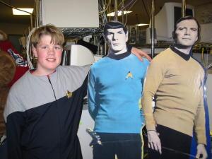 Star Trek SamIMG