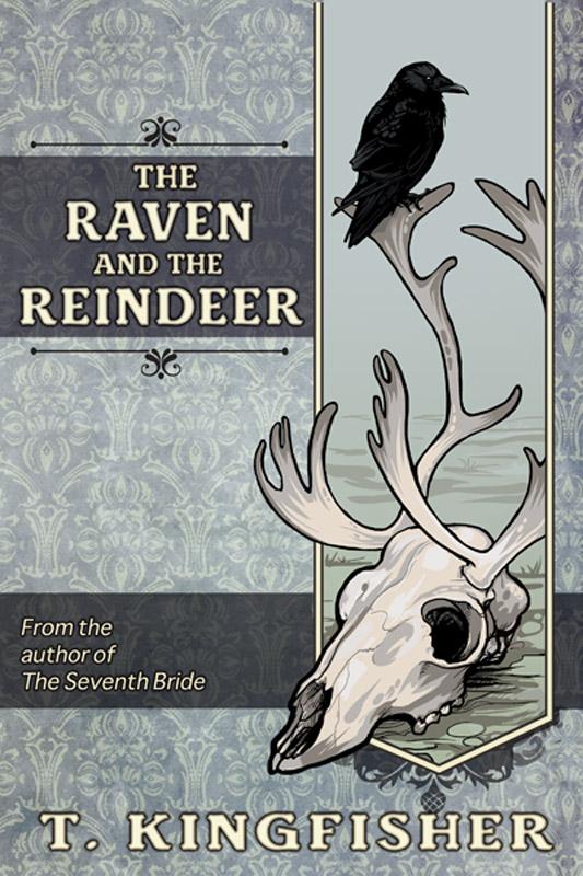 ravencoverfinal