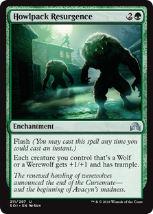Card_Howlpack