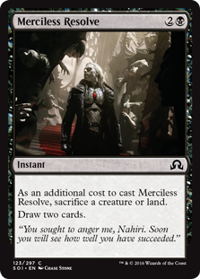 Card_MercilessResolve