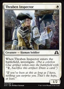 Card_ThrabenInspector