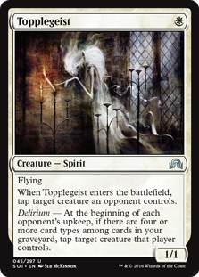 Card_Topplegeist