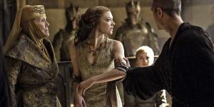 Diana-Rigg-as-Olenna-Tyrell-Natalie-Dormer-as-Margaery-Tyrell-in-Game-of-Thrones-Season-5
