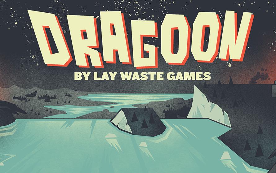 Dragoon-small
