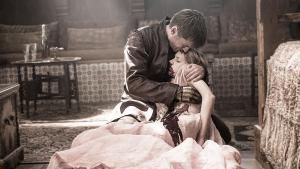 Jaime-and-Myrcella-S05E10