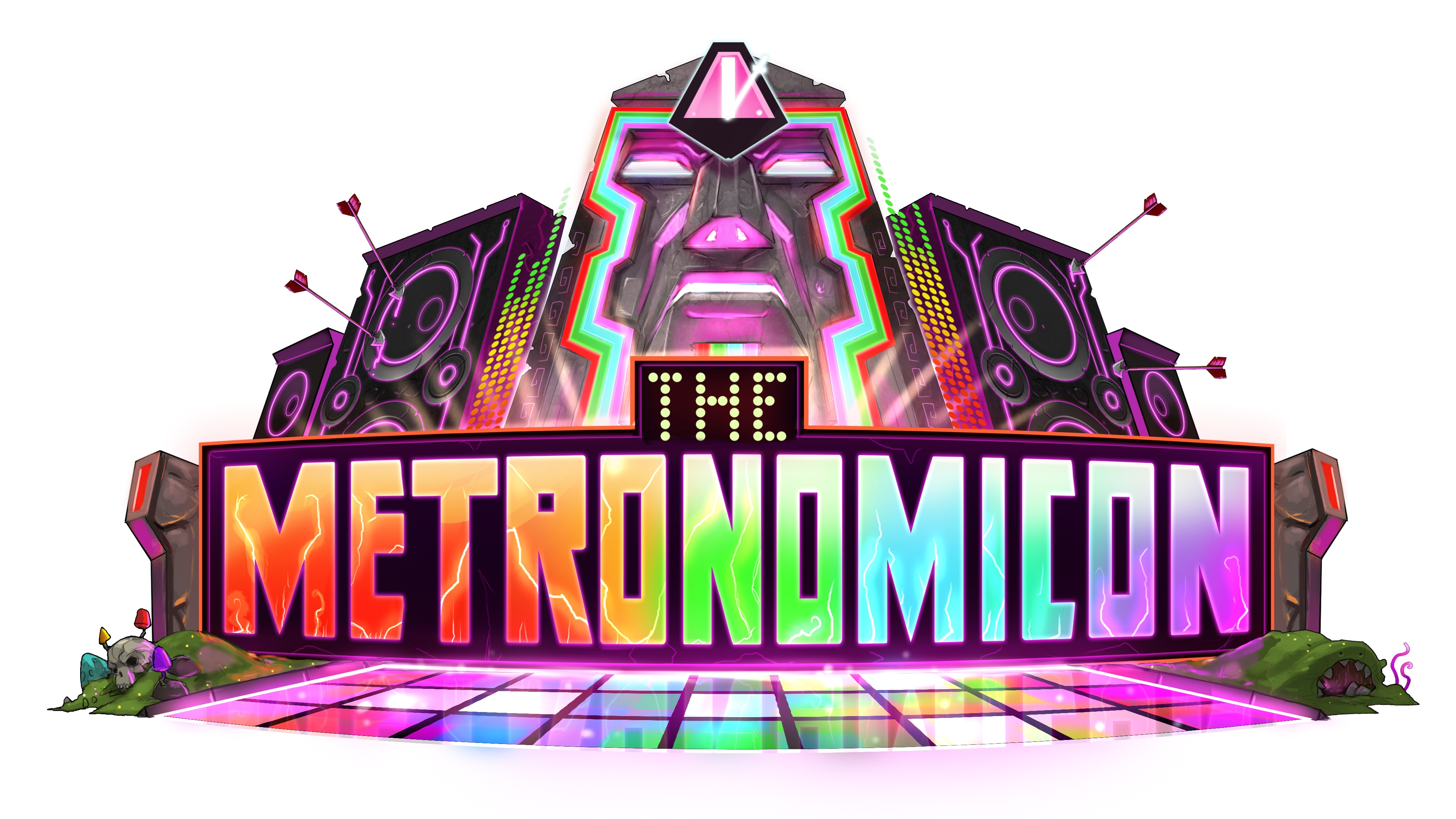TheMetronomicon_Logo-small