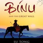 binu-and-the-great-wall-large