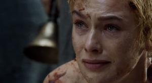 cersei-lannister-game-of-thrones-finale-season-5