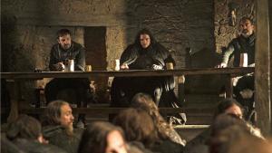 game-of-thrones-season-5-episode-3-jon-snow-as-lord-commander