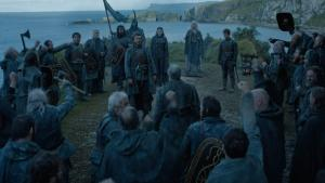 7-jaw-dropping-moments-from-game-of-thrones-season-6-episode-5-986304