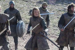 7-things-you-might-have-missed-in-game-of-thrones-season-6-episode-3-967795