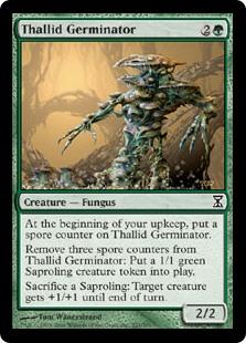 Card_Green_ThallidGerminator