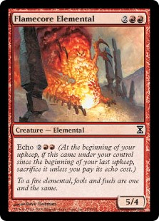 Card_Red_FlamecoreElemental