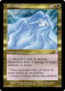 Card_Timeshift_Stormbind