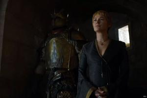Game-Of-Thrones-Season-6-Episode-2 (1)