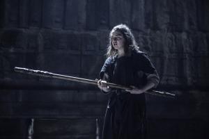 Game-of-Thrones-S06E03-Arya-1200x798