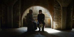 High-Sparrow-Tommen-Game-of-Thrones-Season-6