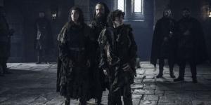 Osha-Rickon-Game-of-Thrones-Season-6