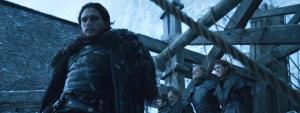 SLJeeyHnRm8NA5kdPKJ7_Game_Of_Thrones_Ep_3_Header