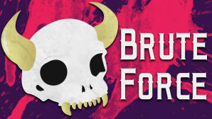 bruteforce-cover