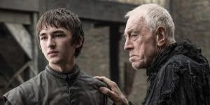 hbo-just-released-the-descriptions-for-the-next-two-game-of-thrones-episodes