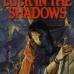 LuckintheShadows_cover