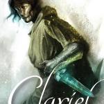 clariel1