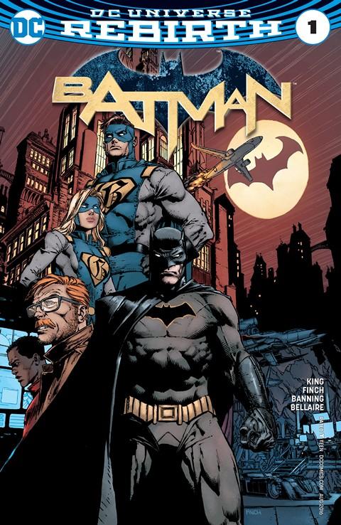 Batman-1-2016