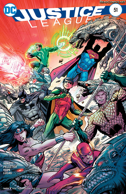 justice-league2-small