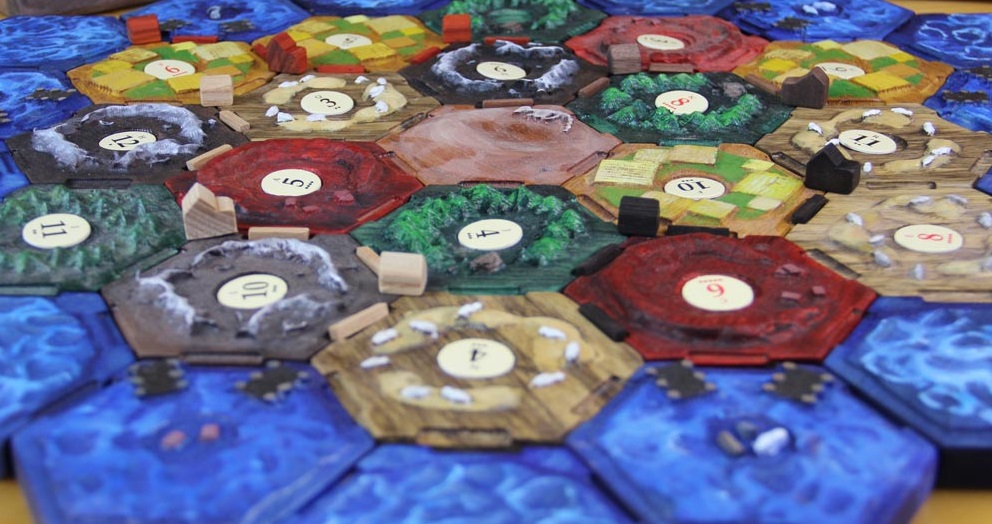 catan_board_game_upgrades_by_dog_might_008