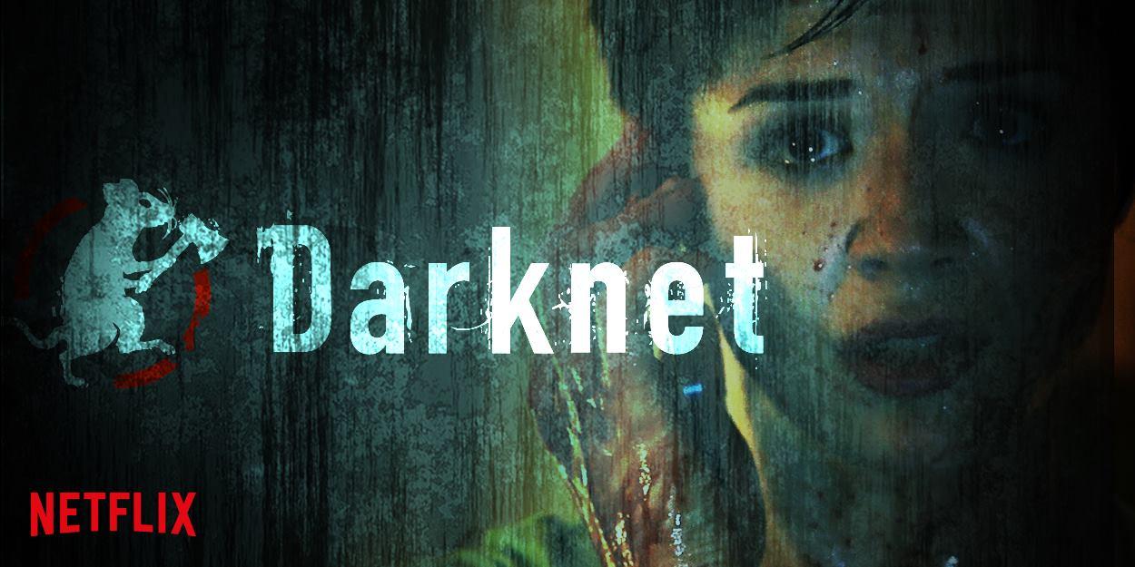 Darknet 01 браузер тор скачать на русском последнюю версию бесплатно gidra
