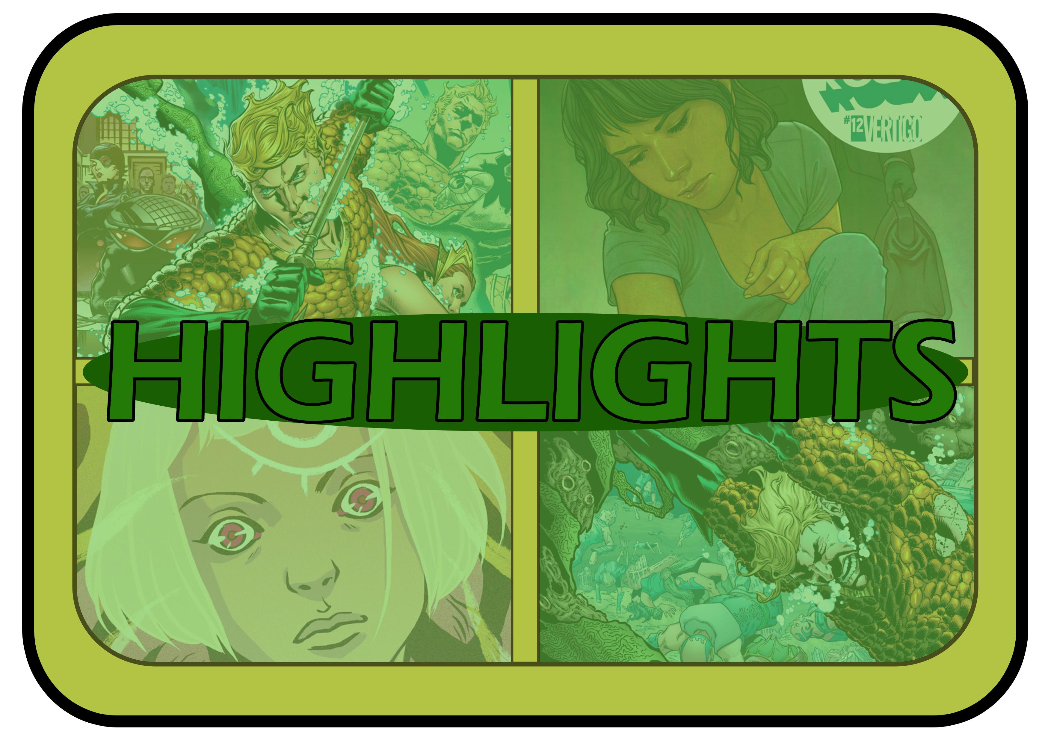 highlights2