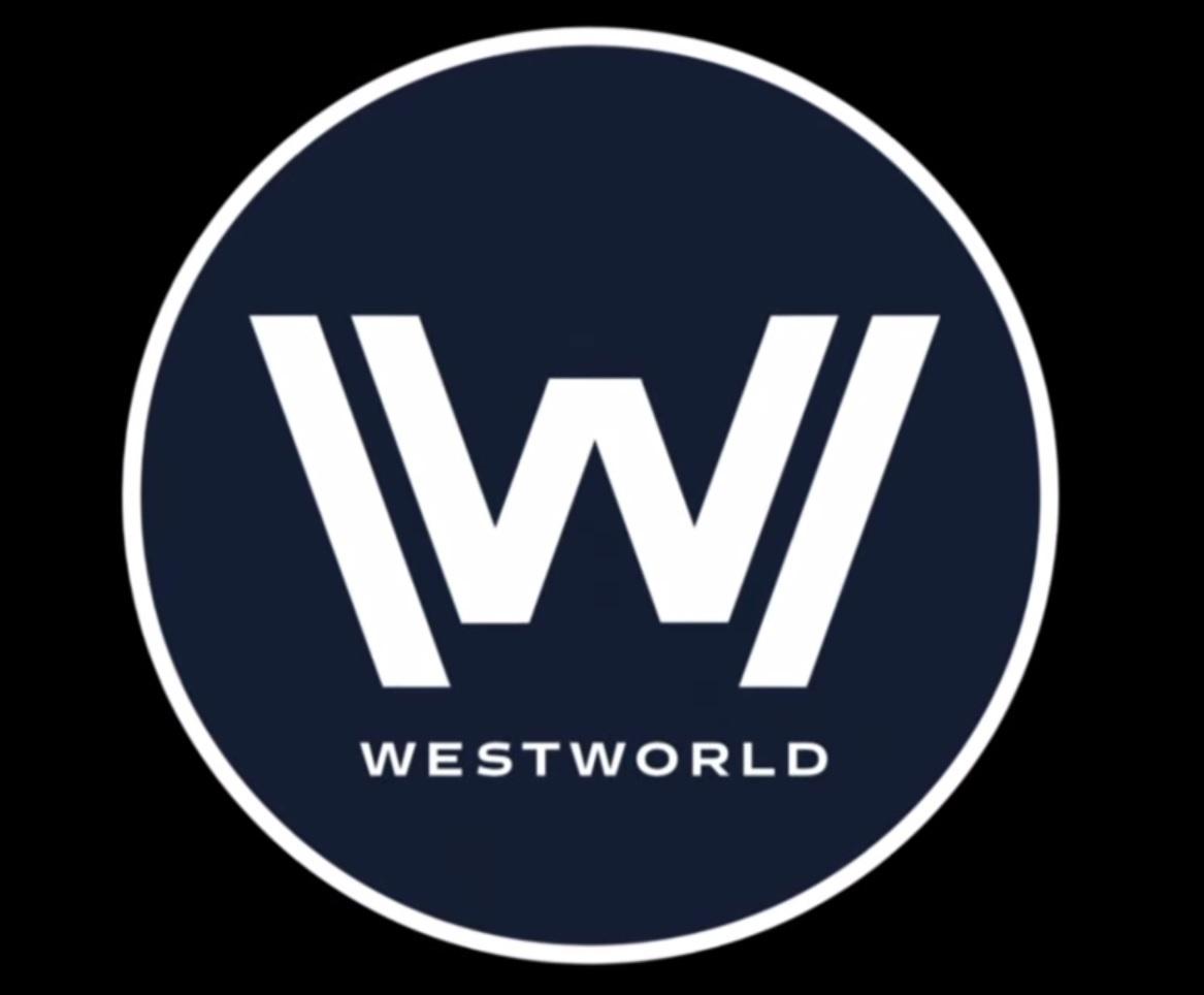westworld_tv_series_title_logo-1