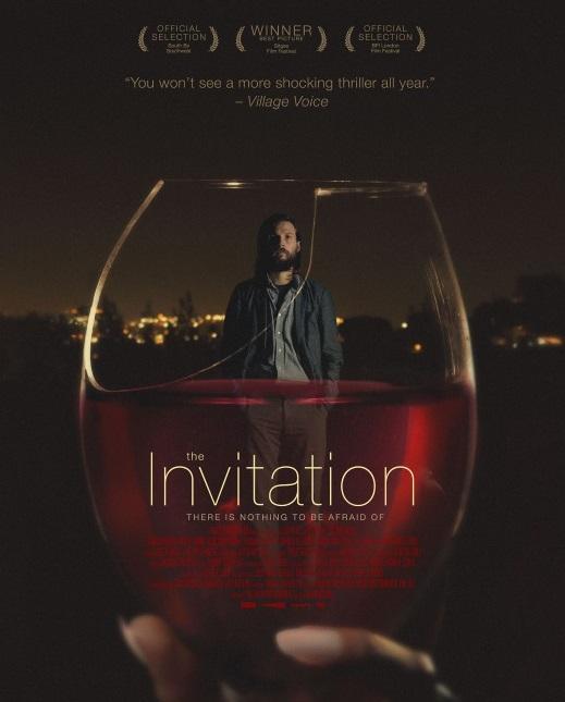 invitation_ver2