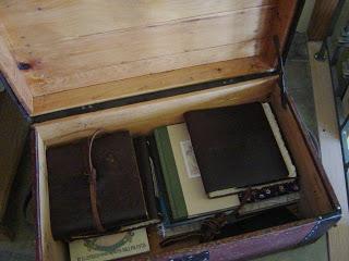 journal-box