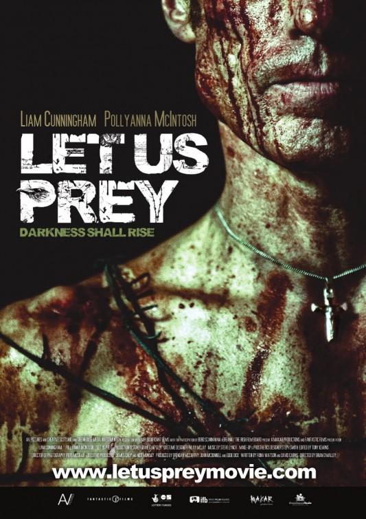 let_us_prey