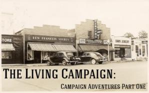 living-campaign-photo-1