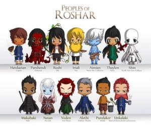 the_people_of_roshar