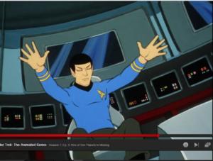 telepathic-spock