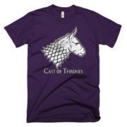 Diredonkey t-shirt