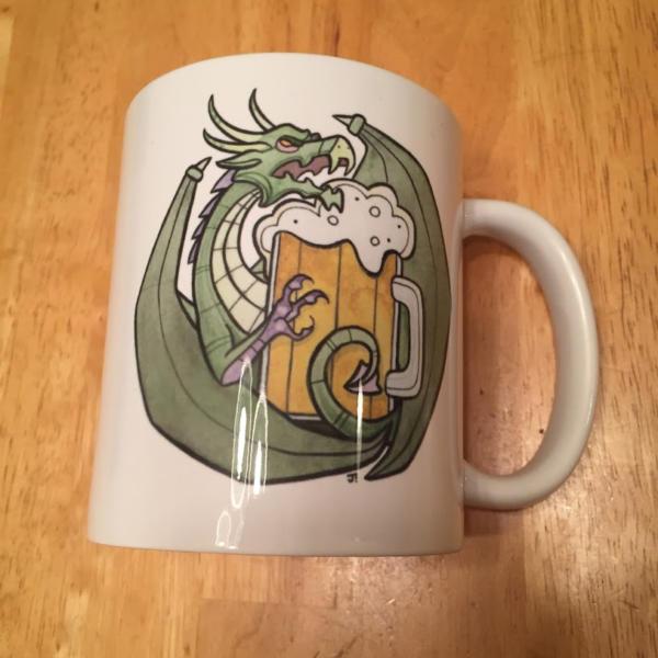 mug-600x600