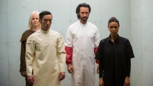 westworld-episode-10-recap-season-finale-maeve-escape-snapmunk