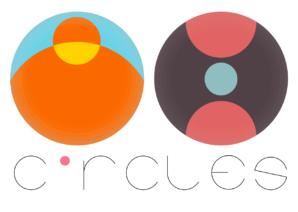 GeeklyInc_CircleLogo