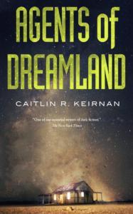 kiernan-Agents-of-Dreamland