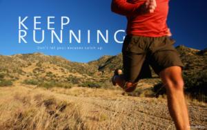 Keep_Running_1610_Wallpaper