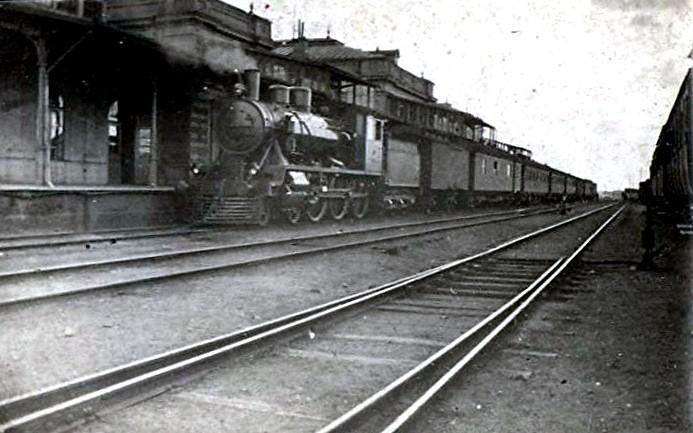 Turku_train_station_1920s