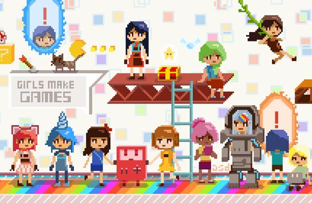 girls-make-games