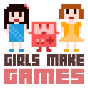 gmg_logo_full