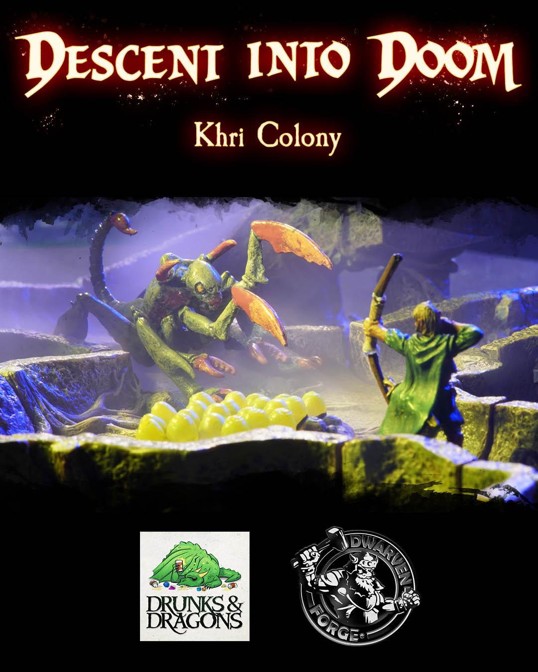 Geeklyinc - onyx spell scythe roblox dungeon quest wiki fandom